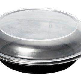 Salata Ks Ø225*40 Set